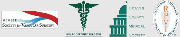 Austin Vascular & Vein Specialists