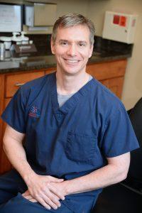 austin vascular surgeons doctors Joel Gotvald MD