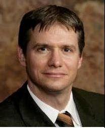 vascular surgeon dr joel gotvald md