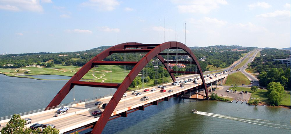 Austin Vascular Surgeons - 360 Bridge photo