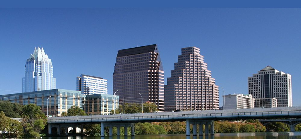 Austin Vascular Surgeons - Downtown Austin Photo
